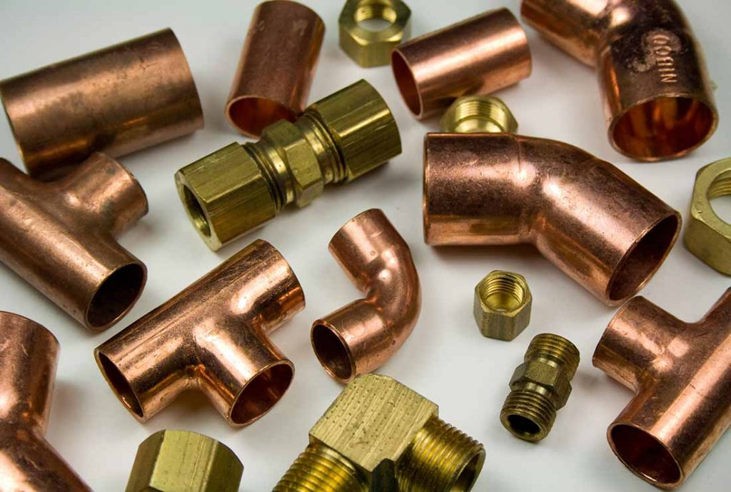 4 Pvc Drain Pipe Fittings