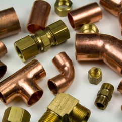 Delta Kitchen Sinks Counters Ikea Retail Plumbing Parts Store | Martensville & Heating