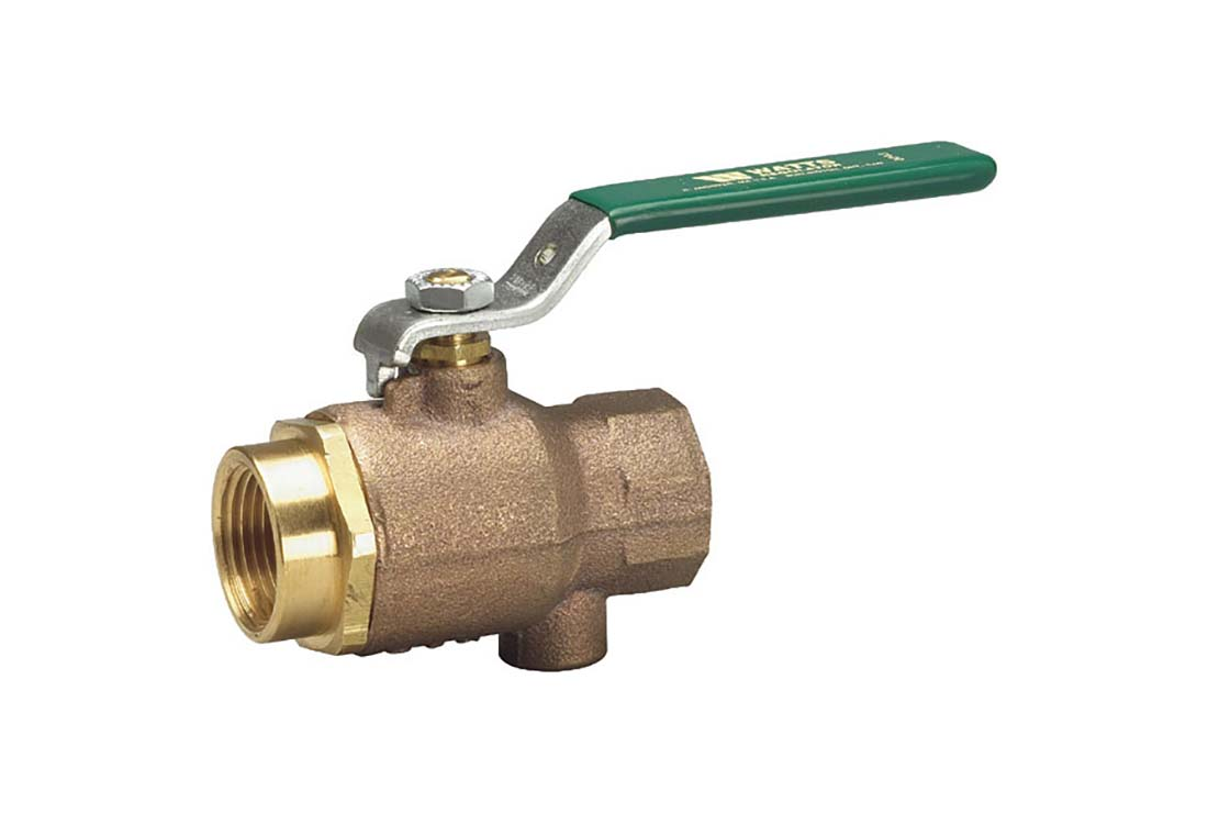 Retail Plumbing Parts Store  Martensville Plumbing  Heating