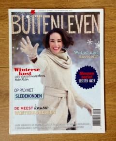 Cover Buitenleven1