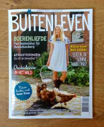 2016-05 Cover Buitenleven