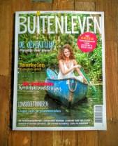 2016-06-24 Buitenleven cover