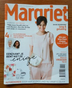 2016-08-12 M34 cover
