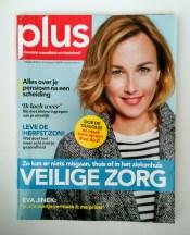 2016-10-plus-cover