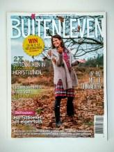 2016-buitenleven7-cover