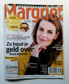 2016-m47-cover