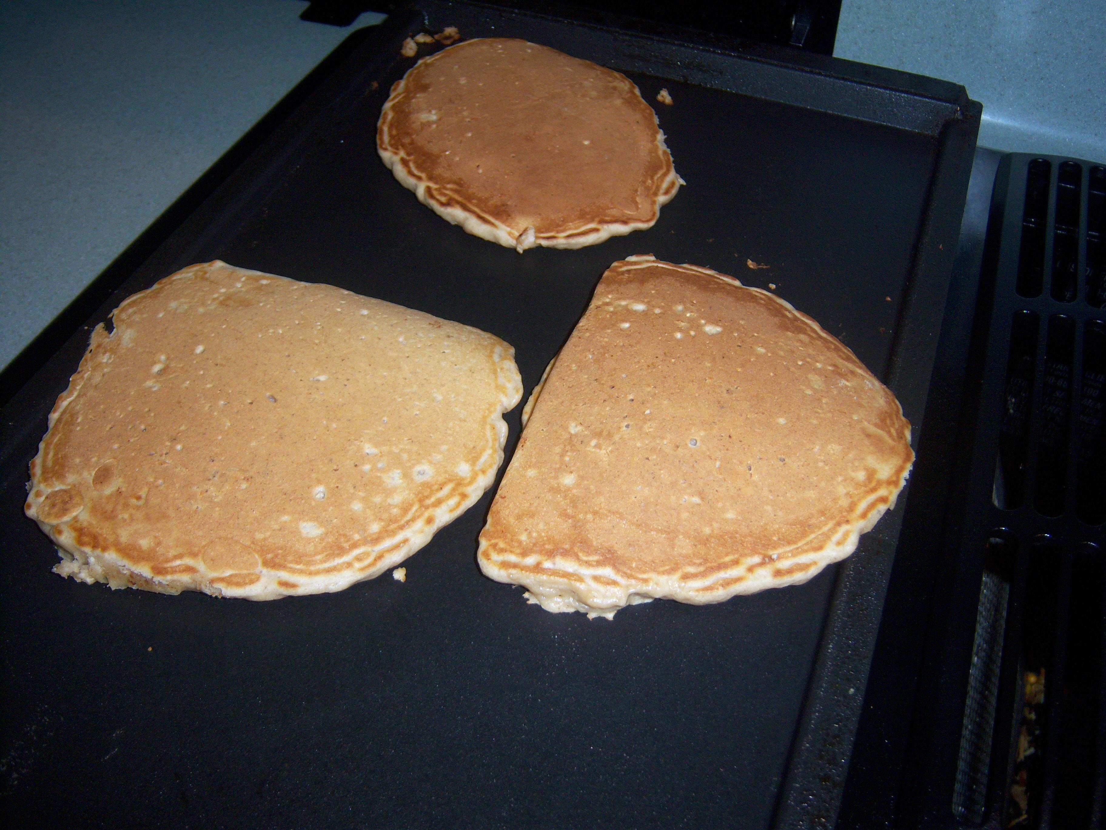 oat-pancake3