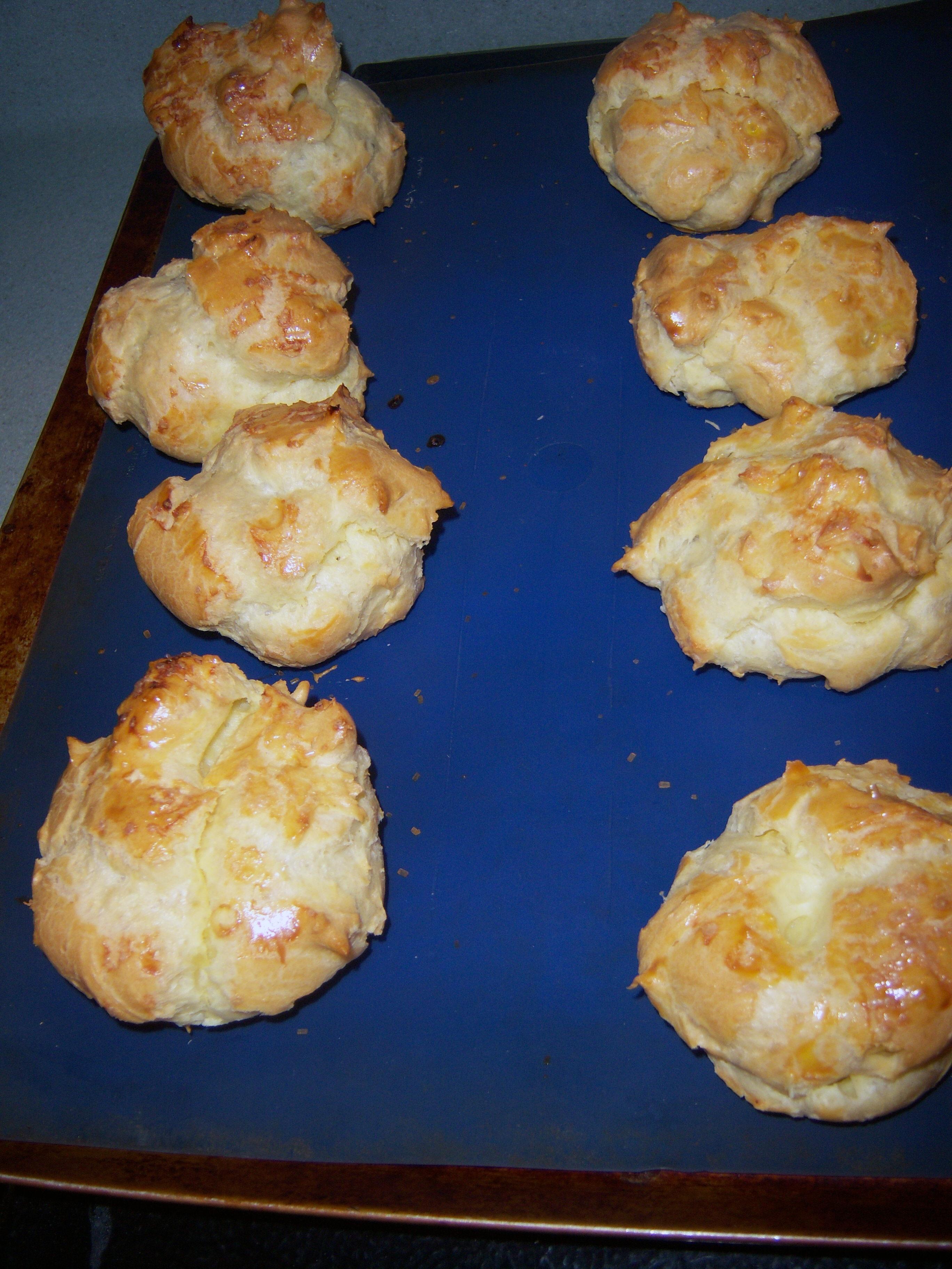 cream puff3