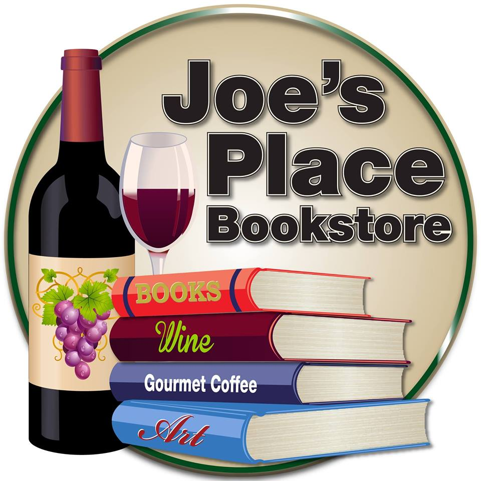 "Joe's Place Bookstore, Greenville South Carolina: Come Meet Martha B. Boone in Greenville, SC. ""The Big Free""!"