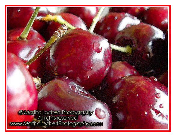 Cherries1102