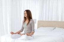 meditar-mulher1