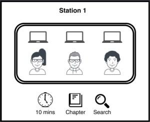 station-1-flip-dup