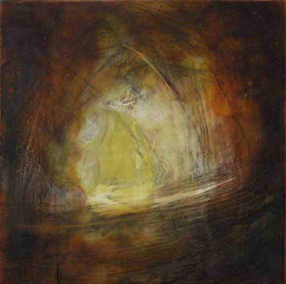Light-End-Tunnel-nb