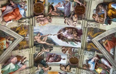 Renaissance Art in Italy Martha s Italy