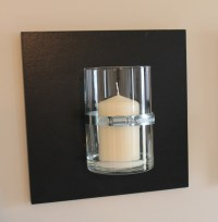 DIY Wall Sconces   Just Call Me Martha Stacey