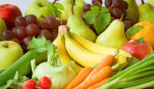 fruits-vegetables3