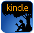 Breathe In on Kindle