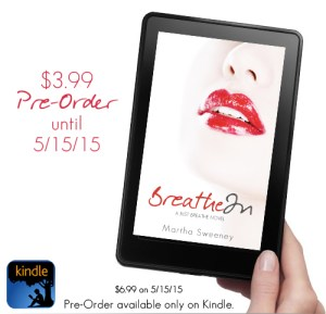 breathein-preorder-kindle