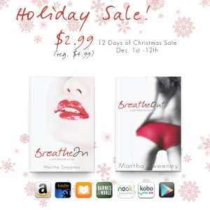 bibo-12days-xmas-sale1