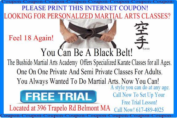 karate arnis pr p post cards