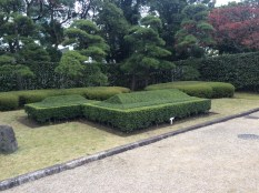 imperial-palace-samurai-guard-house-3