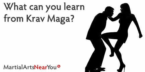What is Krav Maga and why has it become so popular?