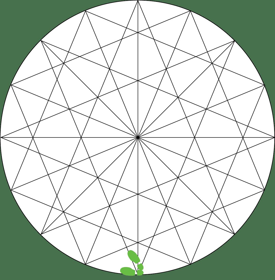 Fieldserver Wiring Diagrams Fs25 Null Modem Chipkin Automation