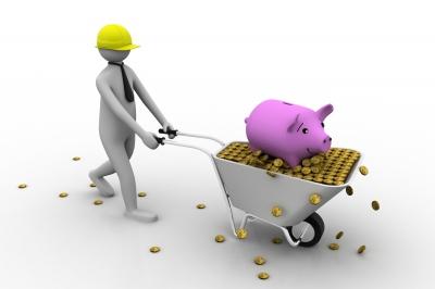 ¿Difícil conseguir financiación?