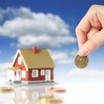 Alquiler de vivienda habitual
