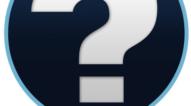 TEST: ¿Debes fidelizar a los clientes de tu empresa?