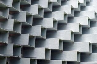 Serpentine Pavilion 2016 - Bjarke Ingels - Photo: Martijn Giebels
