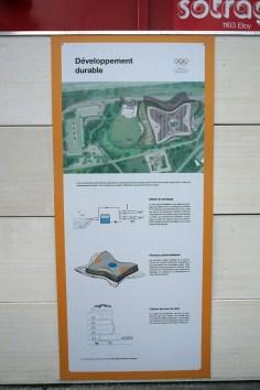 Construction site Olympic House Lausanne April 2017 (14)
