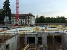 Construction site Olympic House Lausanne April 2017 (17)