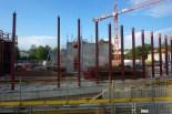 Construction site Olympic House Lausanne April 2017 (3)