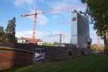 Construction site Olympic House Lausanne April 2017 (7)