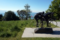 The Olympic Museum Lausanne Park (19)