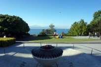 The Olympic Museum Lausanne Park (2)