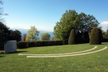 The Olympic Museum Lausanne Park (22)