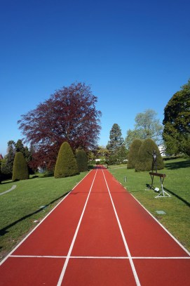 The Olympic Museum Lausanne Park (5)