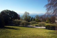 The Olympic Museum Lausanne Park (6)