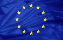 vlag_van_europa
