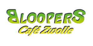 Slider_Bloopers