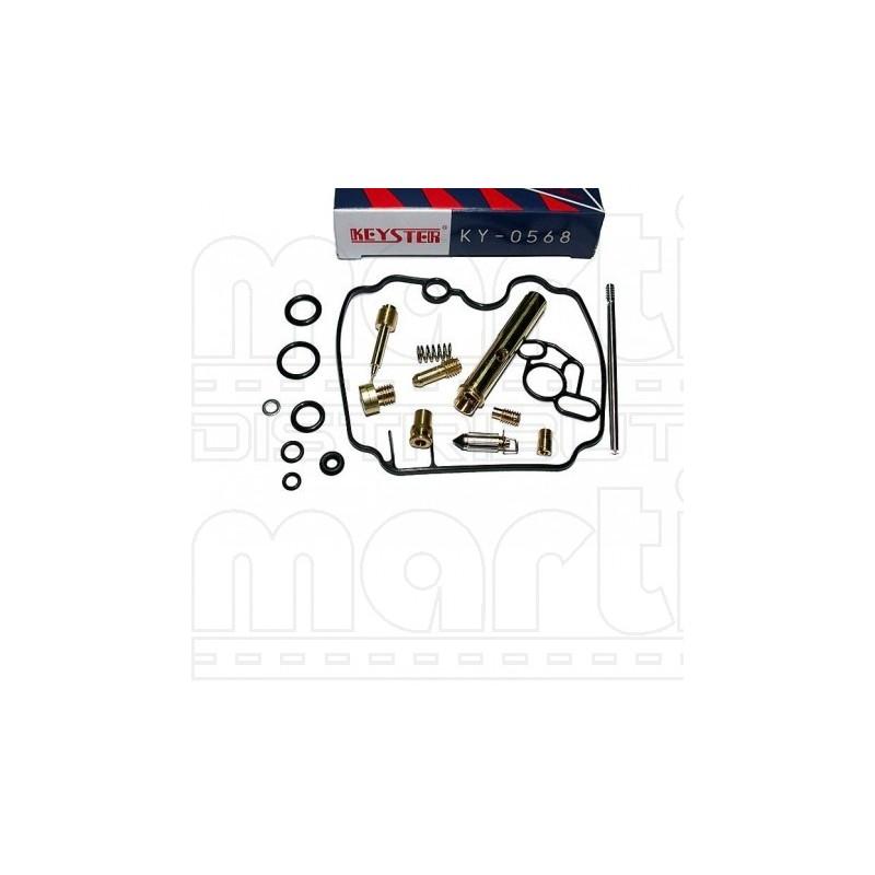 xtz750-super-tenere-bj-89-97-keyster-kit-de-reparation