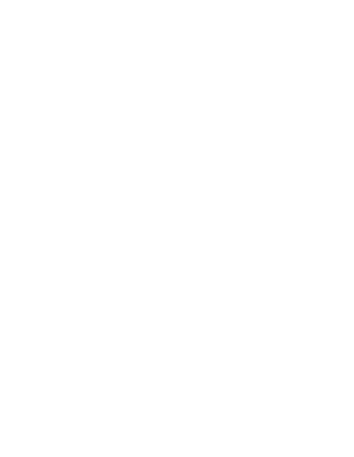 Martin Köster