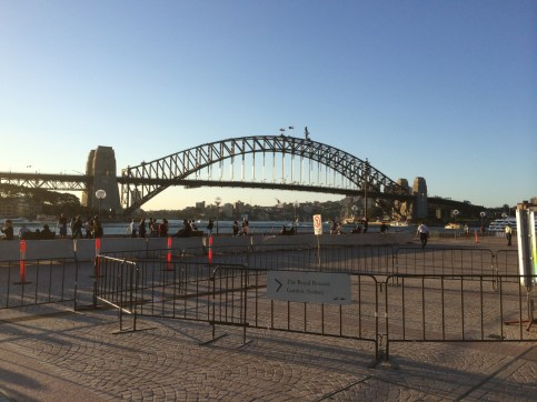 Sydney_Harbor_bridge