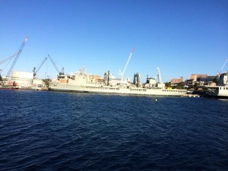 Sydney_Street_pic_4