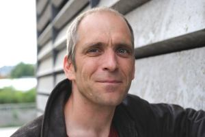 Martin Menner