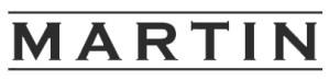 Importer Piwa - MARTIN, Zawiercie