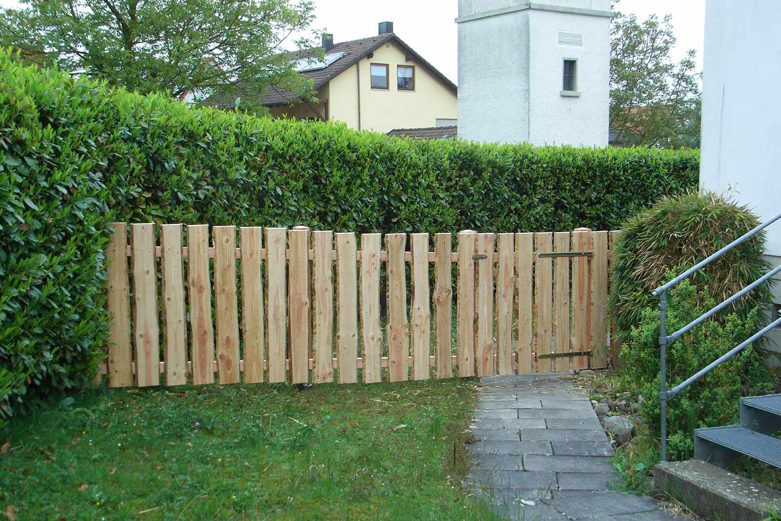 Garten Gelander Unterschiedliche Grosse Gelander Stein Garten Mauer