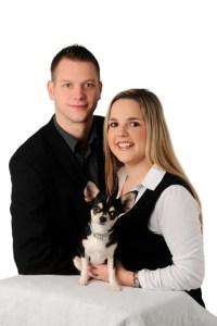 Martina & Fabian